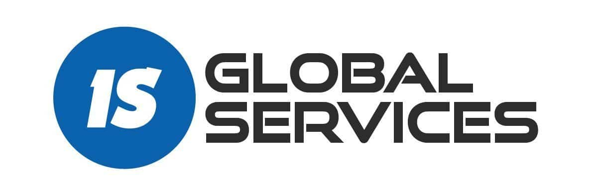 IS Global Services Pte Ltd