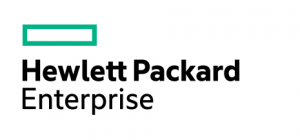 hewlett_packard_enterprise_logoR1